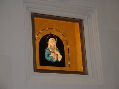http://casapulla.altervista.org/images/madonnasiracusa.jpg